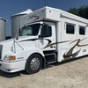 RV for Sale: 2007 Specialties 32se