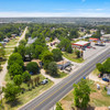 Mobile Home Park for Sale: Lakeview Mobile Home Park, Belton, TX