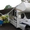 RV for Sale: 2014 LEPRECHAUN 319DSP