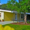Mobile Home for Sale: Mobile Home, Residential - Lake Helen, FL, Lake Helen, FL