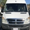 RV for Sale: 2008 ASCENT TS