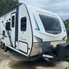 RV for Sale: 2020 FREEDOM EXPRESS ULTRA LITE 195RBS