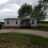 Mobile Home for Sale: Mobile Home - Columbus, KS, Columbus, KS