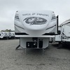 RV for Sale: 2020 CHEROKEE WOLF PACK 365PACK16