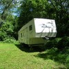 RV for Sale: 1999 300RK