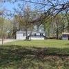 Mobile Home for Sale: TN, SHELBYVILLE - 2007 SUNRISE multi section for sale., Shelbyville, TN