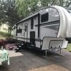 RV for Sale: 2019 MINNIE PLUS 29RBH