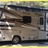 RV for Sale: 2016 PRISM 24M