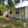 Mobile Home for Sale: Used Double-wide 3-Bdrm, 2-Bth, Columbus, GA