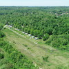 Mobile Home Park for Sale: Rolling Hills Village MHC, Buena Vista, PA