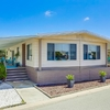 Mobile Home for Sale: Mobile Home, Contemporary - Oceanside, CA, Oceanside, CA