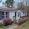 Mobile Home for Sale: Manufactured Doublewide - Concord, NC, Concord, NC