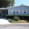 Mobile Home for Sale: 2004 King