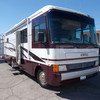 RV for Sale: 2002 Admiral 30PBD