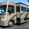 RV for Sale: 2008 VOYAGE 35L