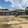 Mobile Home for Sale: TX, SPRING BRANCH - 2012 45STE28724AH12 multi section for sale., Spring Branch, TX