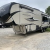 RV for Sale: 2016 MONTANA 305RL