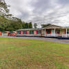 Mobile Home for Sale: Mobile/Manufactured,Residential, Manufactured - Harriman, TN, Harriman, TN