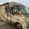 RV for Sale: 2012 VIA 25R