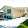 Mobile Home for Sale: 2 Bed 2 Bath 2018 Nobility