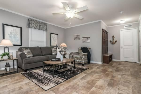 mobile home for sale in Eau Claire, WI: Brand New 3 ...