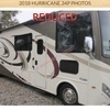 RV for Sale: 2018 HURRICANE 34P