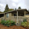 Mobile Home for Sale: 11-830  BEAUTIFUL 2013 FLEETWOOD, Happy Valley, OR
