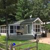 RV Park for Sale: Bucks Crossing, Lyndon Station, WI