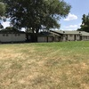 RV Park/Campground for Sale: Marina/ RV Park with GREAT LOCATION, , TX