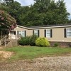 Mobile Home for Sale: AL, CULLMAN - 2008 SS SERIES multi section for sale., Cullman, AL