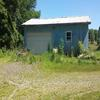 Mobile Home Lot for Sale: Mobile Manu - Double Wide, Cross Property - Freetown, NY, Freetown, NY