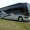 RV for Sale: 2006 Vantare' Celebration