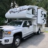 RV for Sale: 2019 EVEREST 11.6