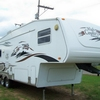 RV for Sale: 2004 COUGAR High Country 30RLS