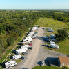 RV Park for Sale: Open Country RV Park, Azle, TX