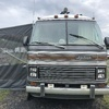 RV for Sale: 1986 345