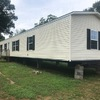 Mobile Home for Sale: SC, SPARTANBURG - 2017 THE BREEZE single section for sale., Spartanburg, SC