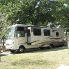 RV for Sale: 2007 Canyon Star 3303