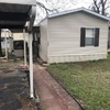 Mobile Home for Sale: TX, IRVING - 2012 MVP single section for sale., Irving, TX