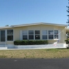 Mobile Home for Rent: 2 Bed 2 Bath 1976 Twma