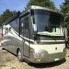RV for Sale: 2007 AMBASSADOR 40SKT