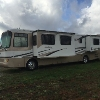 RV for Sale: 2004 Ambassador 38PDQ