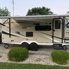 RV for Sale: 2018 FREEDOM EXPRESS ULTRA LITE 22TSX