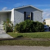 Mobile Home for Sale: Move In Ready 2 Bed/2 Bath Single Wide, Melbourne, FL