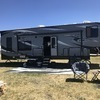 RV for Sale: 2019 VORTEX