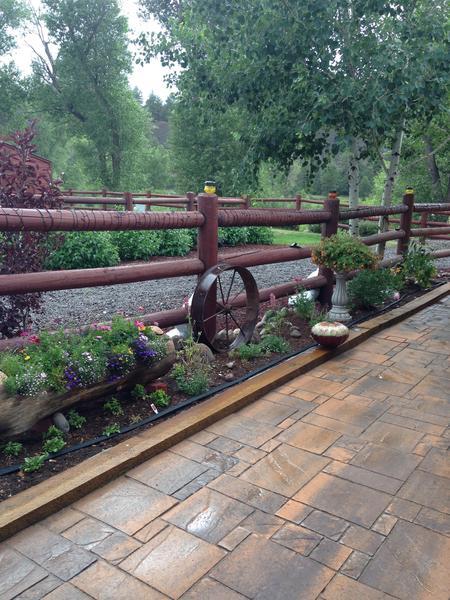 Wolf Creek Run Motor Coach Resort - RV lot for sale in ...