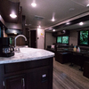 RV for Sale: 2018 JAY FLIGHT SLX 284BHS