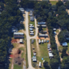 Mobile Home Park for Sale: Mill Bayou Mobile Home and RV Park , Panama City, FL