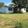 Mobile Home for Sale: Residential, Mfg. Home - Campbell, MO, Campbell, MO