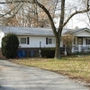Mobile Home for Sale: Manuf. Home/Mobile Home - Linton, IN, Linton, IN